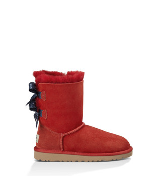 Valentine's Day inspired styles from UGG