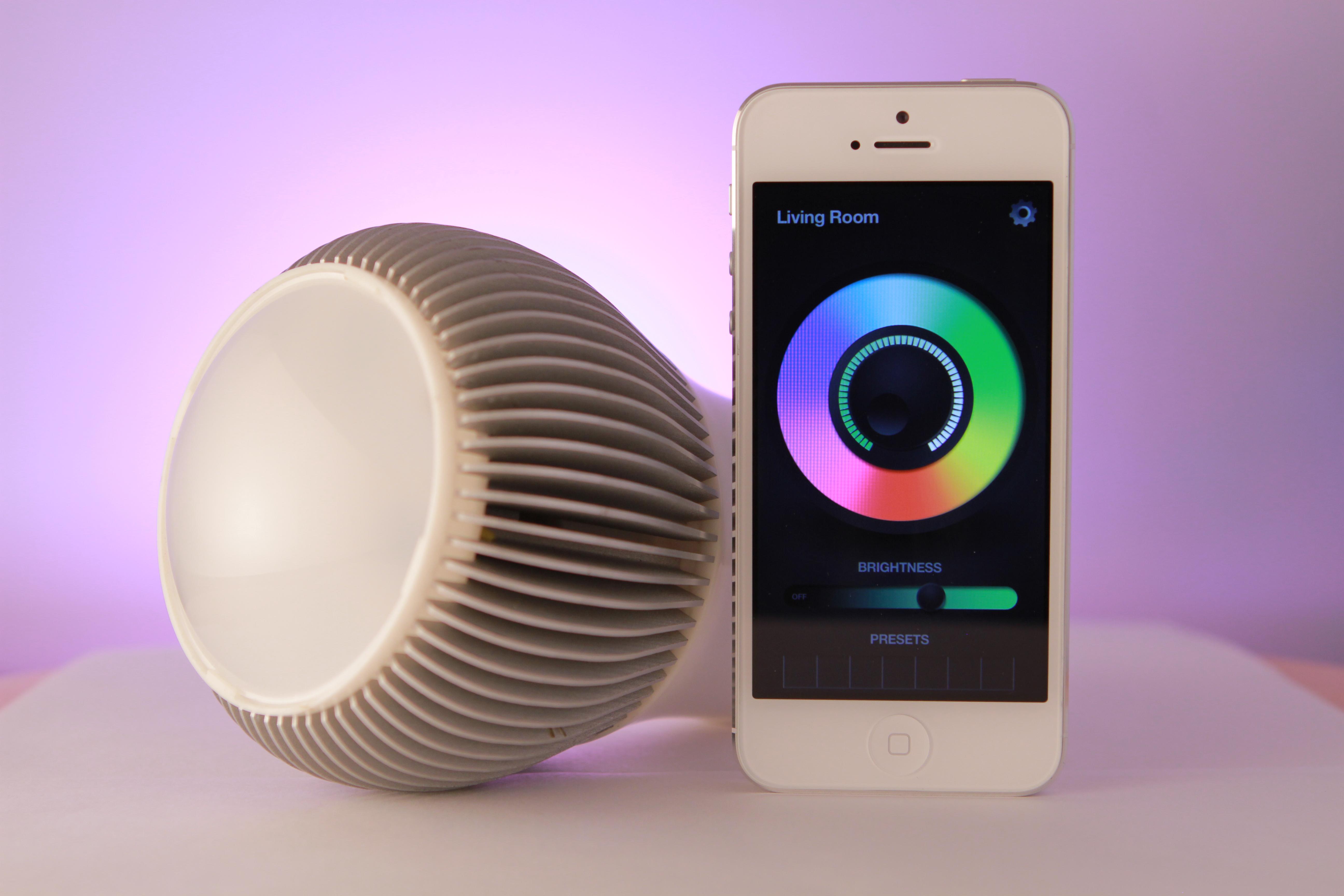 Bevs Lim Lee – NY Tech Gadgets Examiner