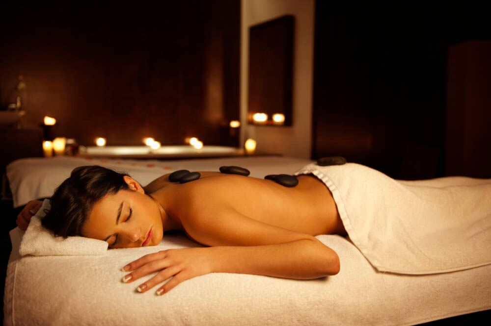 Spa Week is back offering discount premium full service treatments