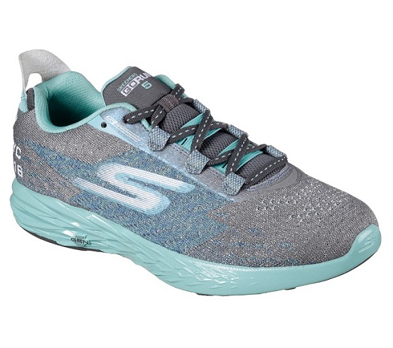 NYC Marathon limited edition shoes