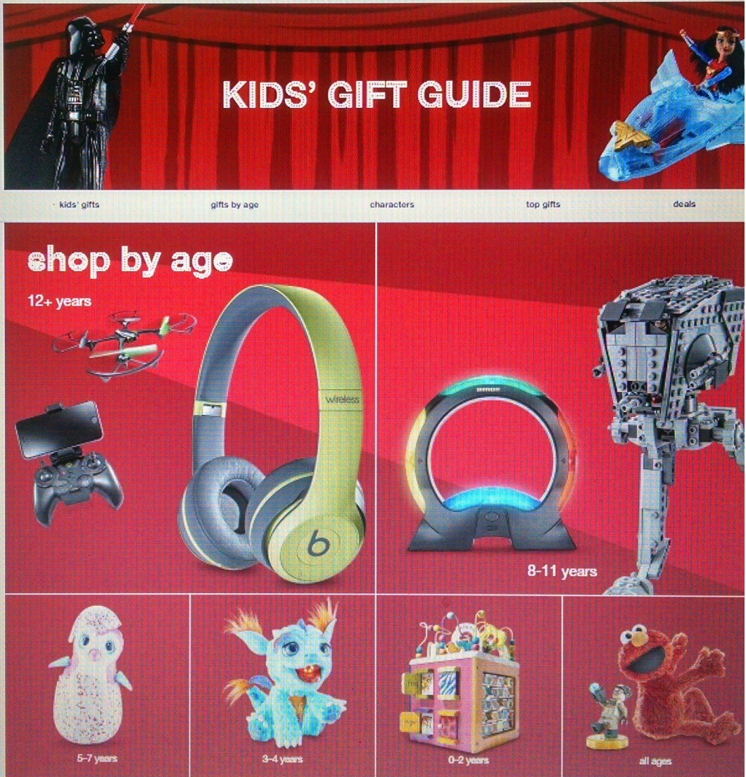 Amazing holiday gift guide moms approved and children tested