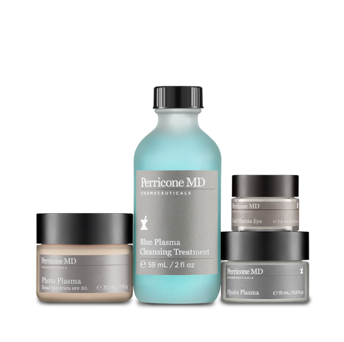 Perricone MD is not a Beauty or Skincare Brand