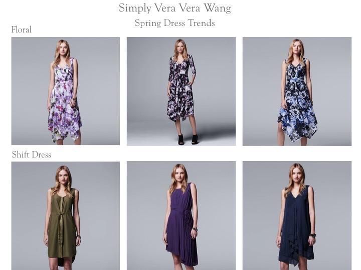 Spring Wardrobe Essentials Everyone Needs in 2017